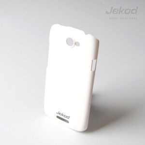 JEKOD HTC ONE S PUZDRO WHITE